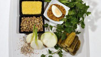 Bezpośredni odnośnik: %sMenu i składniki posiłków