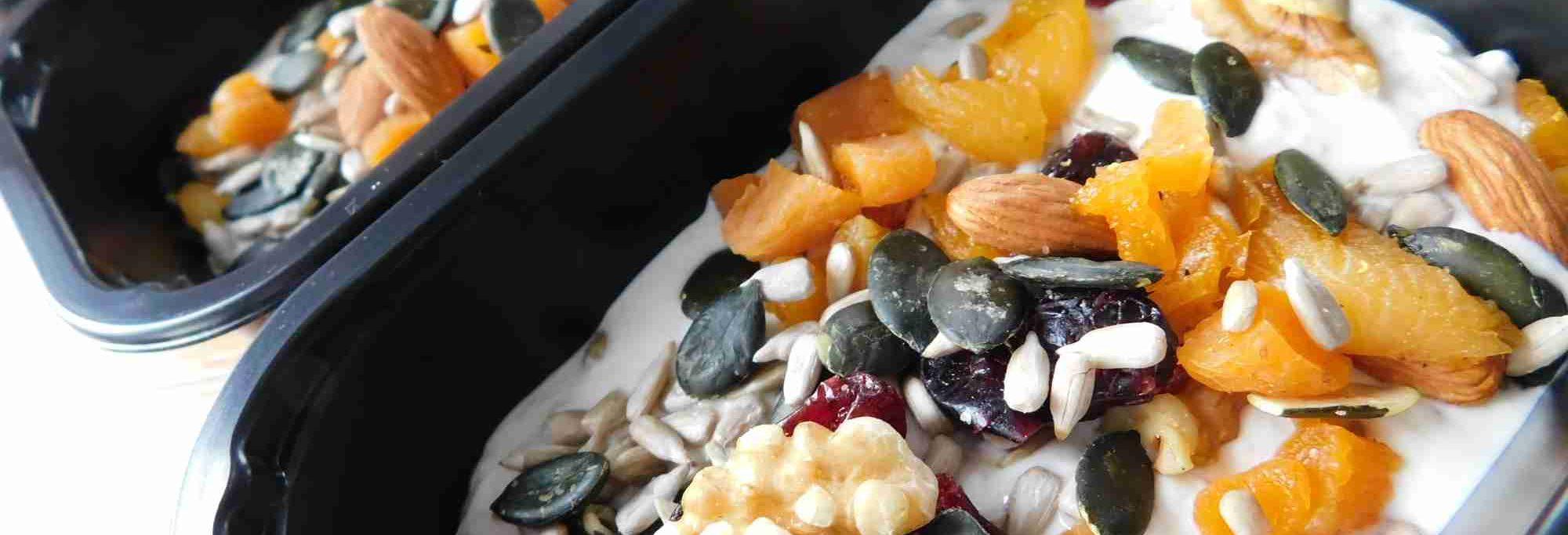 FitWarzywko Catering Dietetyczny